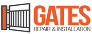 Gate Repair Dallas TX
